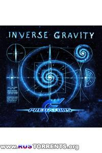 Predators - Inverse Gravity