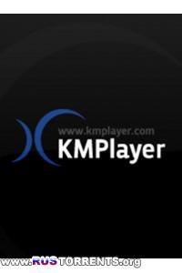 The KMPlayer 3.9.1.136 | РС | RePack by CUTA