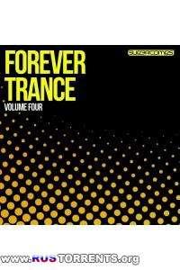 VA - Forever Trance Volume Four