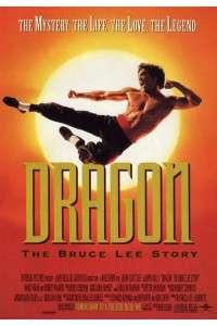 Дракон: История Брюса Ли | HDTVRip-AVC | P, A