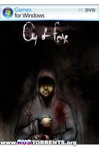 Half-Life: Cry of Fear | PC | RePack
