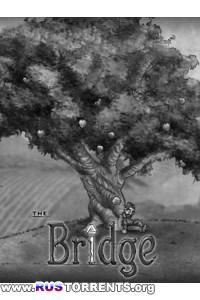 The Bridge | PC | RePack от R.G. Механики