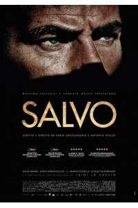 Сальво | WEB-DL 720p | L1