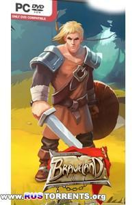 Bravelandа | PC | Steam-Rip от Brick
