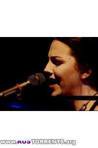 Evanescence - Дискография