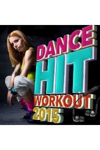 VA - Dance Hit Workout 2015 | MP3
