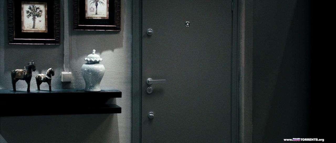 Ангел-хранитель | BDRip 720p | Лицензия