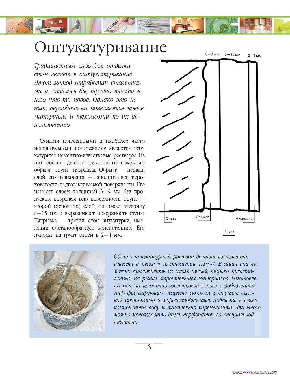 ������ �������� - ����� ������ ������ | PDF