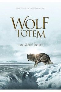 Тотем волка | WEB-DLRip | L