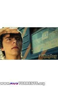 Johnyboy - Дискография (2010-2012)
