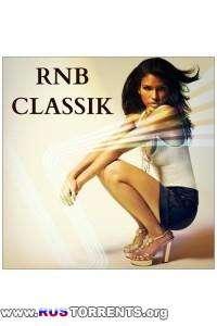 VA -  RnB classik| MP3