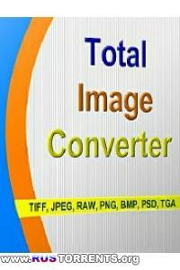 CoolUtils Total Image Converter 5.1.20 | PC