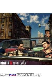 Mafia 2 Soundtrack