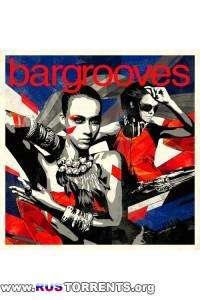 VA - Bargrooves Deluxe