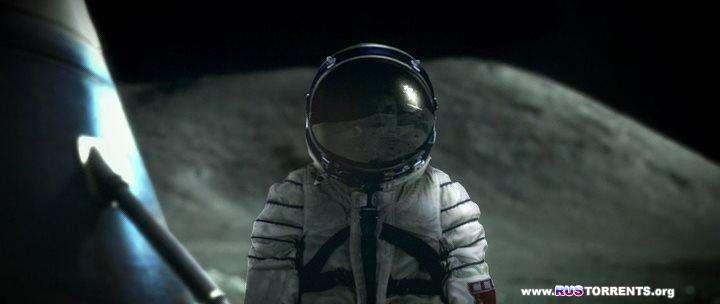 Космонавт | WEB-DLRip | L2