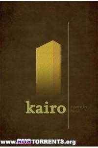 Kairo | Repack от R.G. Механики