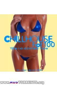 VA - Chillhouse Hot 100