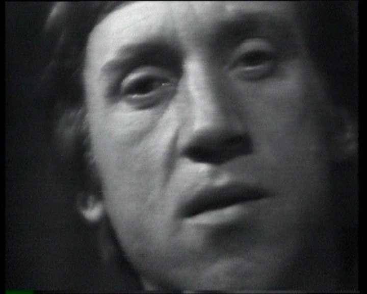 Владимир Высоцкий. Подарочное издание  | DVDRip