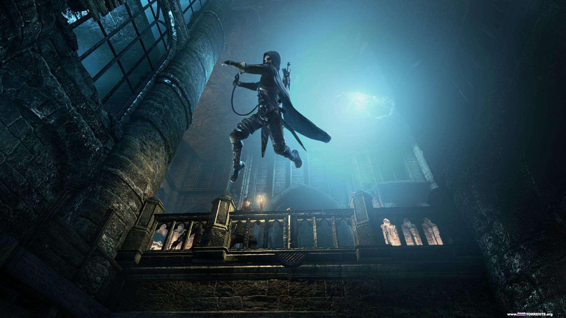 Thief: Master Thief Edition | PC | ��������