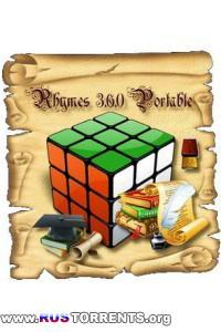 Rhymes RePack SI & Portable