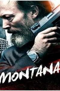 Монтана | BDRip 720p | L1