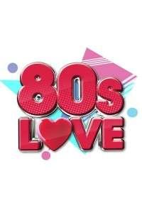 VA - 80s Love | MP3