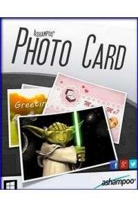 Ashampoo Photo Card 2.0.2
