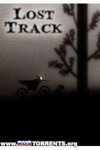 Lost Track | РС