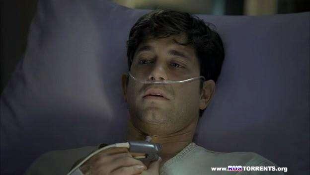 Доктор Хаус [S04] | WEB-DLRip | LostFilm