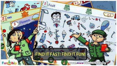 Новые Android игры на 11 января от Game Plan. 4 игр.