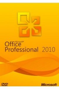 Microsoft Office 2010 Professional Plus 14.0.7145.5000 SP2 RePack by D!akov