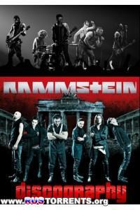 Rammstein - Discography | MP3