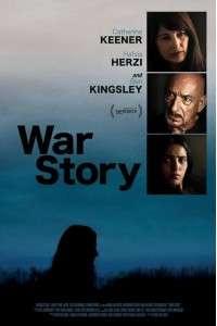 Военная история | HDRip | L1
