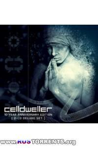 Celldweller - 10 Year Anniversary (Deluxe Edition Set) [2 CD]