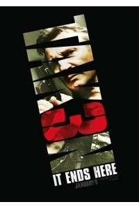 Заложница 3 | BDRip | Театральная версия | Лицензия