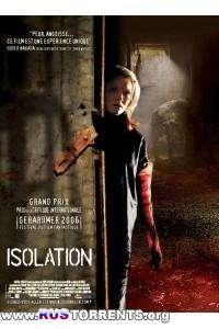 Изоляция | BDRip 720p