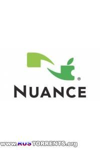 Nuance Milena TTS | Android
