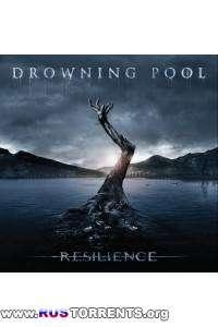 Drowning Pool - Resilence | 2013