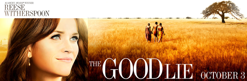 Download the good lie 2015 pal retail dvd9 dd5 1 eng nl subs tbs