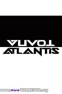 Atlantis - Толпа