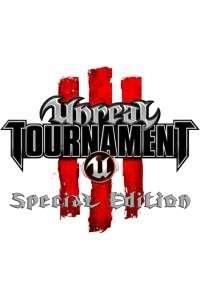 Unreal Tournament 3: Black Edition [v 2.1] | PC | Лицензия