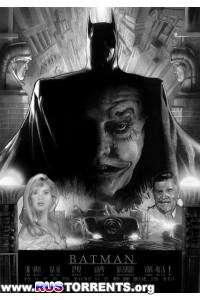Бэтмен | BDRip 1080p