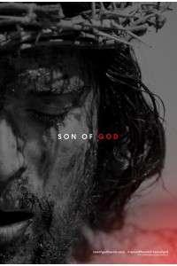 Божий Сын | BDRip 720p | iTunes