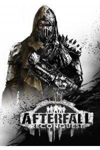 Afterfall Reconquest Episode 1 [v 1.08767] | PC | Лицензия