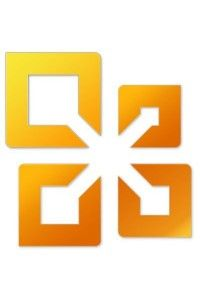 Microsoft Office 2007 Enterprise + Visio Pro + Project Pro SP3 12.0.6718.5000 RePack by KpoJIuK