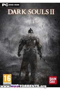 Dark Souls 2 | PC |  Steam-Rip