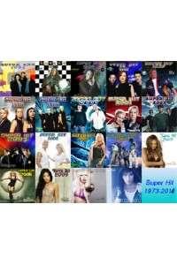 Сборник - Super Hit [42 альбома] | MP3