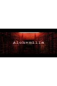 Silent Hill: Alchemilla | PC | No-Steam