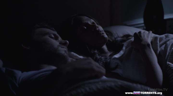 Ребёнок Розмари [S01] | WEB-DLRip | LostFilm