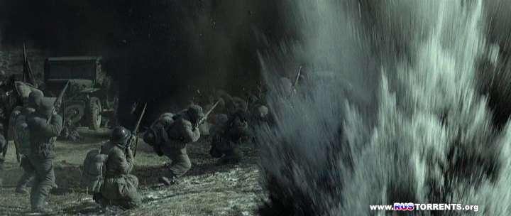 Вспоминая 1942 год | HDRip | НТВ+